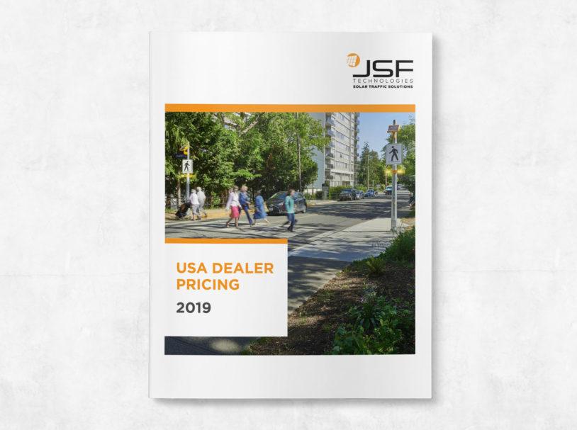 JSF Technologies